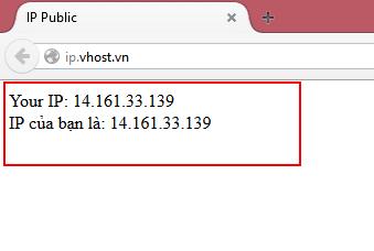 Hướng dẫn tạo SOCKS 5 proxy via SSH bằng phần mềm Putty